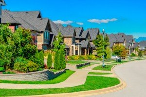 Neighborhood-Landcape-Maintenance-Colorado-Sprinngs-Colorado