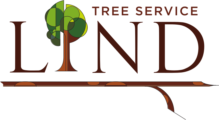 We provide forest management consulting and free tree inspection for customers with larger lots or acreage.